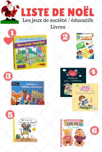 jeux-societe-educatifs-livres