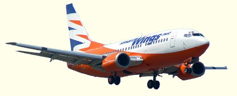 smartwings-boeing-737-500